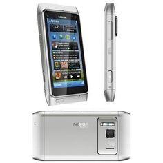http://champaigncomputer.com/new-nokia-inc-n8-smartphone-bar-silver-white-35inch-amoled-12-megapixel-bluetooth-wifi-usb-12-hour-p-9357.html