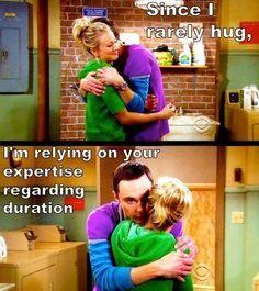 The Big Bang Theory MEME 2014 1 MEME LOL