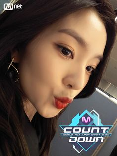 "Find and save images from the ""red velvet Red Velvet Irene, Daegu, Seulgi, You Are Beautiful, Kpop Girls, Girl Group, Iphone, My Favorite Things, How To Make"
