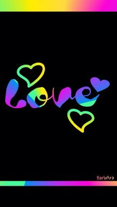 Artist Charles M. Heart Wallpaper, Butterfly Wallpaper, Love Wallpaper, Cellphone Wallpaper, Colorful Wallpaper, Pattern Wallpaper, Heart Art, Love Heart, Just Love