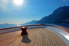 Let's go on an adventure together! Join us for one of our unforgettable tours of the Amalfi Coast! We can explore the treasures of Positano, Capri, Amalfi and Ravello while learning to live like a local in one of the most beautiful places on earth!