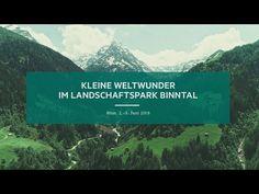 Jetzt gewinnen: Ferien in den Schweizer Pärken. Zum Gewinnspiel Parks, Wonders Of The World, Nature Pictures, National Forest, Landscape, Parkas