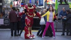 """There has been a decided lack of Tina Fey since """"30 Rock"""" went off the air, but we can now console our selves with the <strong>""""Unbreakable Kimmy Schmidt.""""</strong> The new comedy staring Ellie Kemper as woman starting her life over in New York City is Fey's brainchild and premiering on <strong>Netflix</strong> in March. Here's what else starts streaming that month:"""