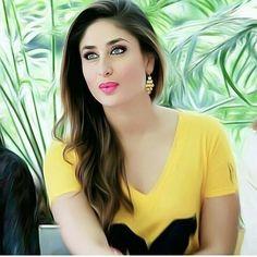 regram @kareena_bebo_kapoor No words to describe her beauty . . . Pic credit: @kareenaa.kapoor.official . . . . #kareenakapoor #karishmakapoor #dishapatani #deepikapadukone #aishwaryaraibachchan #anushkashetty #anushkasharma #jacquelinefernandez #vidyabalan #bipashabasu #saifeena #sonamkapoor #sonakshisinha #shraddhakapoor
