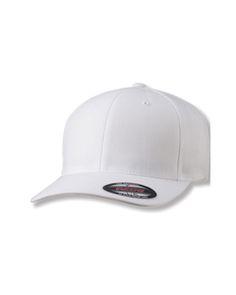 Cool and Dry Sport Cap Sports Caps, Cool Stuff, Stuff To Buy, Baseball Hats, Fashion, Moda, Baseball Caps, Fashion Styles, Caps Hats