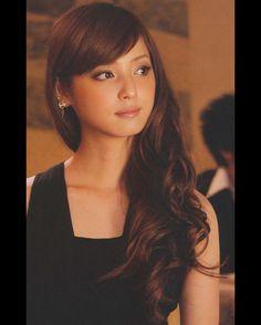 #nozomisasaki #nozomi #beautiful #actress #model #kawaii #superjunior #mykoreanteacher #yesung #sasakinozomi #singer #asian #japanesewoman #woman #japanese #japan