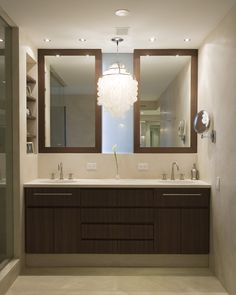master bathroom ideas | Master bathroom interior view