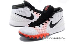 090d30545d5b Nike Kyrie 1 Women Shoes Home Discount