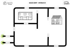 EduSense-Ozobot_Nasze-domy-wydruki.pdf