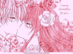 DeviantArt: More Like Save Me Lollipop!: Zero and Nina's Wedding ...