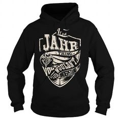 Its a JAHR Thing (Dragon) - Last Name, Surname T-Shirt #name #tshirts #JAHR #gift #ideas #Popular #Everything #Videos #Shop #Animals #pets #Architecture #Art #Cars #motorcycles #Celebrities #DIY #crafts #Design #Education #Entertainment #Food #drink #Gardening #Geek #Hair #beauty #Health #fitness #History #Holidays #events #Home decor #Humor #Illustrations #posters #Kids #parenting #Men #Outdoors #Photography #Products #Quotes #Science #nature #Sports #Tattoos #Technology #Travel #Weddings…