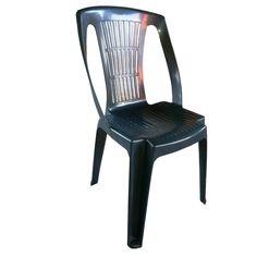 Sedie Plastica Giardino Roma.109 Best Sedie Images Chair Furniture Interior Design