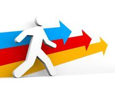 Tener bien definidas mis metas, ¿Cómo las lograre? ¿Cuándo las lograré? y con quien... siempre tener en cuenta todos los factores para cumplir las metas
