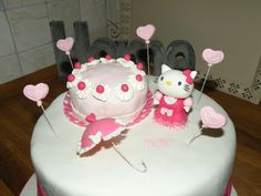 torta hello kitty2