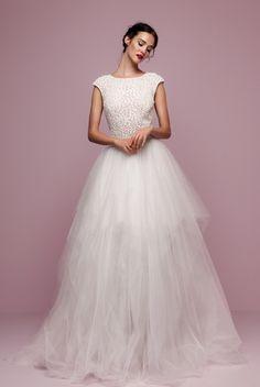 Dress gallery; Featured: Daalarna