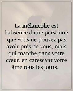 Citation Silence, Image Citation, Quote Citation, Citations Souvenirs, Tu Me Manques, French Words, Carl Jung, Positive Affirmations, Letting Go