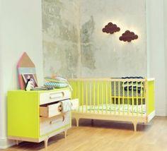 babyzimmer hamburg inspiration images oder eacbdfdefba product ideas nursery ideas