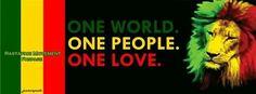 God bless us all in Jesus name,Amen, Rasta Art, Rasta Lion, Bob Marley Pictures, God Bless Us All, Jah Rastafari, Nesta Marley, Rasta Colors, Love Facts, Dreadlocks