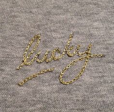 anthology-mag-blog-Type-Embroidery-by-Charlotte-Smith-2