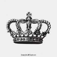 Резултат с изображение за crown drawing