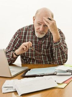 Coping with Guilt over an Elder Care Decision