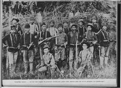 [PIC]▓▓▓ Aceh Tempoe Doloe ▓▓▓ - Kaskus - The Largest Indonesian Community Old Pictures, Old Photos, Dutch East Indies, African Print Dresses, Founding Fathers, Military History, Troops, Army, Japan