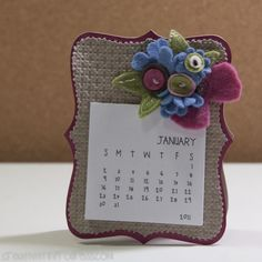 Just love how they have used the top note die as the backing sheet.. this would be a perfect base too for an easel card.