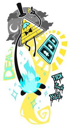 ...The+Deal...+by+Insane-Dorito.deviantart.com+on+@DeviantArt