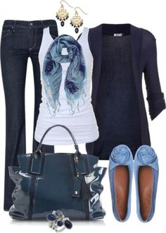 20 Polyvore Outfits Ideas for