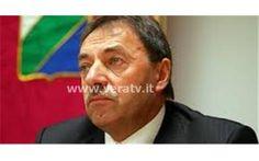 Pescara - Si dimette l'assessore Di Paolo