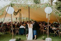 Feather & Foliage Festival Wedding Weekend at Copse House, Berkshire Luxe Wedding, Wedding Dinner, Wedding Weekend, Hotel Wedding, Wedding Venues, Dream Wedding, Wedding Ideas, Bedouin Tent, Tent Set Up