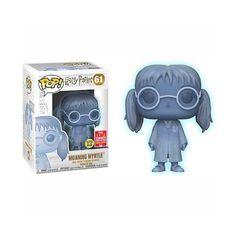 Pop FunKo Harry Potter 35 Movies: 10984 Accessory Toys /& Games Bellatrix Funko Pop