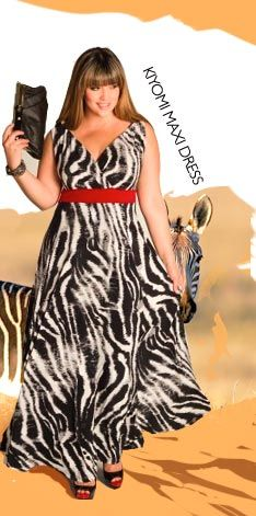 84173c2ca53 IGIGI Glam Guide - Designer Plus Size Clothing Store - by IGIGI----