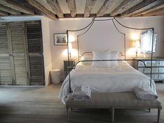 Paris Arrondissement 3 Vacation Rental - VRBO 444939 - 2 BR Paris Apartment in France, Le Coeur De La Cour - as Featured on House Hunters In...