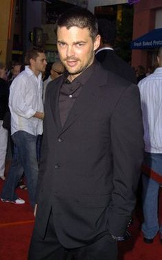 Karl Urban at event of As Crónicas de Riddick (2004)