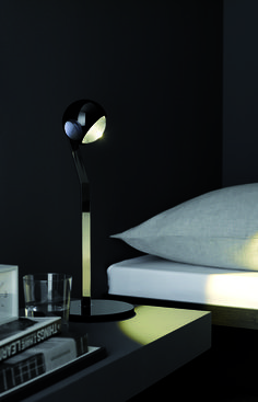 Occhio io3d Tavolo laluce Licht&Design Chur