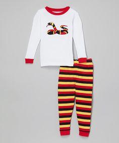387ba05d3 37 Best Baby Pajamas images