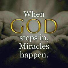 Thank you Jesus.Amen