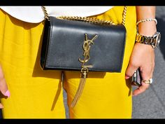Handtasche (Quelle: desired.de / Susanne Faller)