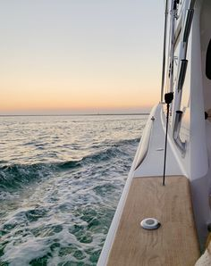 See more of georgiabright's content on VSCO. Beach Aesthetic, Summer Aesthetic, Photo Wall Collage, Picture Wall, Canvas Collage, Boats For Sale Florida, Yatch Boat, Catamaran, Paisajes