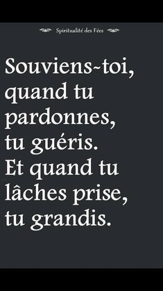 Positive Life, Positive Attitude, Positive Quotes, Mantra, Words Quotes, Sayings, Book Quotes, Quotes Quotes, French Quotes