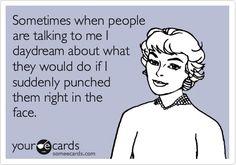 Reminds me of @LeAnne Massanelli