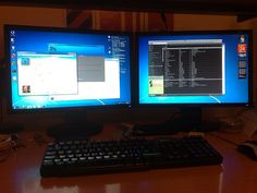 Want to Add a Second Monitor to your Computer? | Pc Doctor Westchester NY