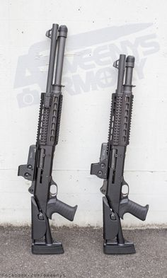 Airsoft hub is a social network that connects people with a passion for airsoft. Talk about the latest airsoft guns, tactical gear or simply share with others on this network Weapons Guns, Military Weapons, Guns And Ammo, Rifles, Winchester, Benelli M4, Combat Shotgun, Armas Ninja, Tactical Shotgun