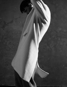 manniskorarkonstiga: Eddie Klint in Hot Under the Collar,...