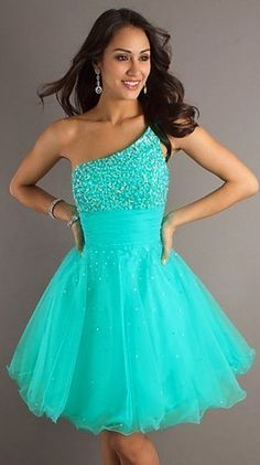 ing Turquoise Short Mini Cocktail Party Evening Formal Ball Prom Dress