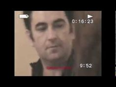 Videoclip Robert Erwin Sr.( Bulevard) La Bamba, Video Clip