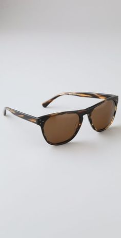 Ray Ban Clubmaster Oversized solbriller Blush.no