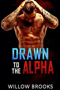 Drawn To The Alpha (BBW Paranormal Shape Shifter Romance) (Pure Soul Series) Bad Cover, My Books, Books To Read, Paranormal Romance, Romance Books, Book 1, Short Stories, Draw, Pure Products