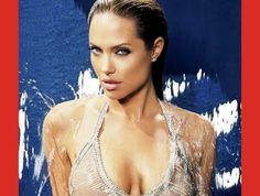 Η δυσαρέσκεια της Angelina Jolie για τα επιθέματα σιλικoνης που της έβαλαν! Δείτε γιατί.. - http://www.kataskopoi.com/66075/%ce%b7-%ce%b4%cf%85%cf%83%ce%b1%cf%81%ce%ad%cf%83%ce%ba%ce%b5%ce%b9%ce%b1-%cf%84%ce%b7%cf%82-angelina-jolie-%ce%b3%ce%b9%ce%b1-%cf%84%ce%b1-%ce%b5%cf%80%ce%b9%ce%b8%ce%ad%ce%bc%ce%b1%cf%84%ce%b1/